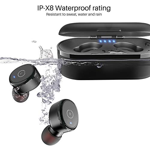 Auriculares TOZO T10
